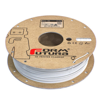 ReForm Recycled PLA - WHITE - 2.85mm
