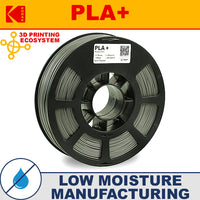 KODAK PLA+ 3D Printer Filament Canada
