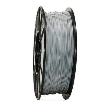 Genuine INGEO PLA 3D870 (TOUGH) Filament - Grey - 1.75mm