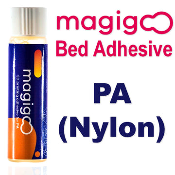 Magigoo Bed Adhesive - For PA (Nylon)