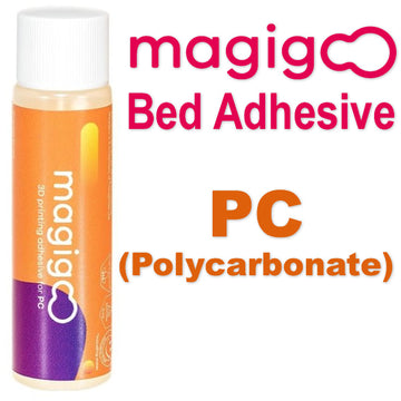 Magigoo Bed Adhesive - For PC (Polycarbonate)