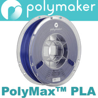Polymaker Polymax PLA High Strength 3D Printing Filament Canada