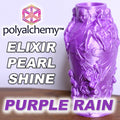 Polyalchemy Elixir PLA - PURPLE RAIN - 1.75mm