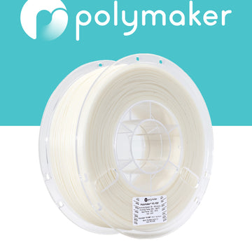 Polymaker™ PC-PBT - Natural - 1.75mm