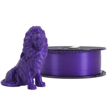 Prusament PLA - Galaxy Purple - 1.75mm