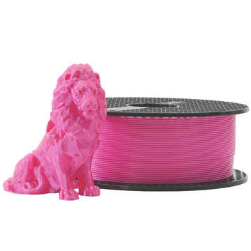 Prusament PLA - Ms. Pink (Blend) - 1.75mm