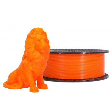 Prusament PLA - Prusa Orange - 1.75mm