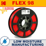 KODAK TPU Flex 98 Flexible 3D Printer Filament Canada