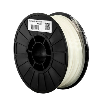 Nylon 230 Filament - 2.85mm