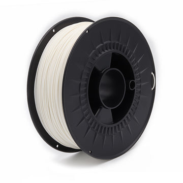 Gonzales High Speed PLA - White - 1.75mm - 1KG