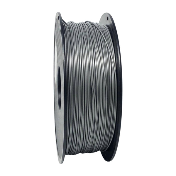 Value PLA 3D Printing Filament Made in Canada