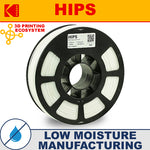 KODAK HIPS 3D Printer Filament Canada