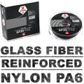 XSTRAND™ Glass Fiber Reinforced Nylon GF30-PA6 - 1.75mm