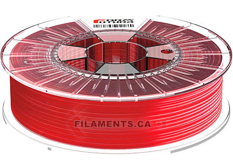 ClearScent ABS 2.85mm filament for 3d printing printers in Canada