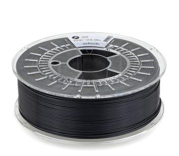 Extrudr PETG Filament - Anthracite Dark Grey - 1.75mm