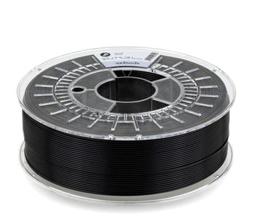 Extrudr PETG Filament - Black - 1.75mm