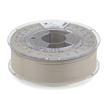 Extrudr PETG Filament - Grey - 1.75mm