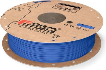 EasyFil HIPS - Dark Blue- 2.85mm