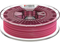 HDglass PETG filament for 3d printing printers in Canada
