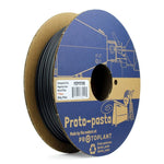Proto-Pasta Rust Magnetic Iron 3D Printer filament Canada