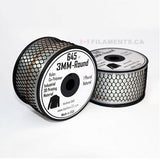 Taulman 3D Nylon 645 filament for 3D Printing Printer Canada