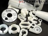 Taulman 3D Bridge Nylon 3D Printer Filament Canada