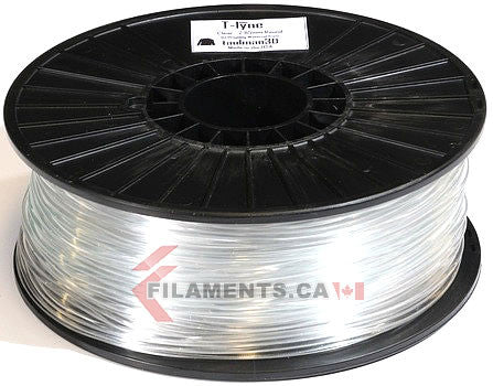 taulman t-lyne 3d printer filament Canada
