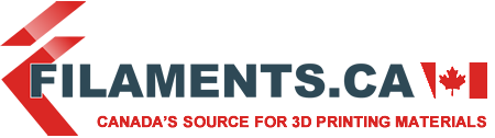 Filaments Coupons and Promo Code