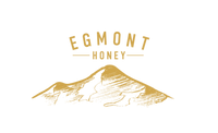 egmont manuka honey uk logo