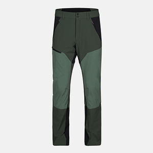 Peak Performance Light SS Carbon Pants Men
