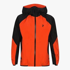Peak Performance Pac Jacket Men