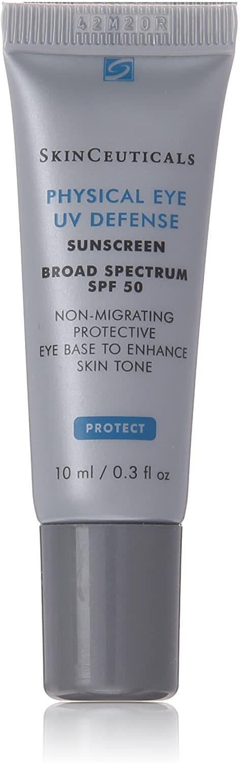 SKINCEUTICALS PHYSICAL EYE UV DEFENSE