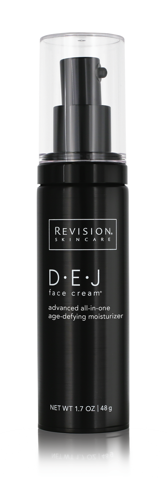 REVISION D.E.J FACE CREAM
