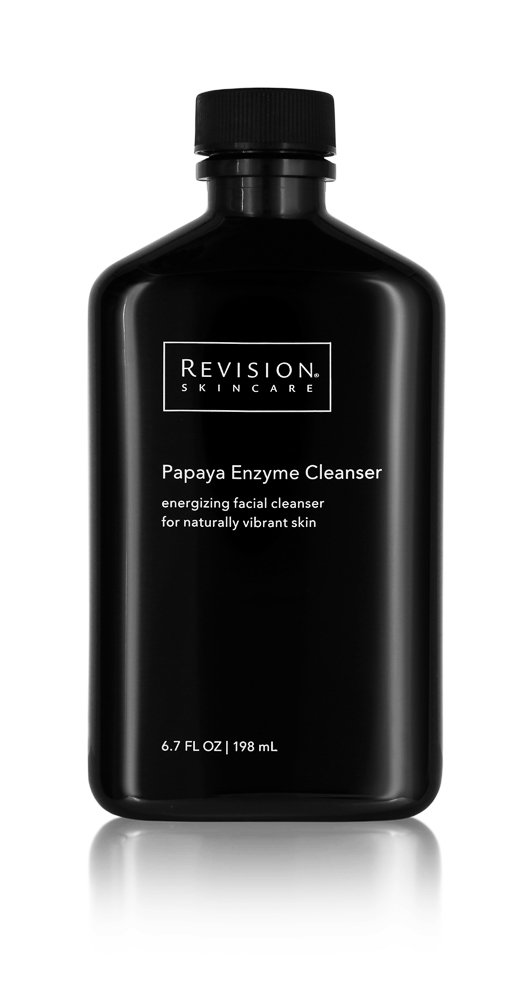 REVISION PAPAYA ENZIME CLEANSER