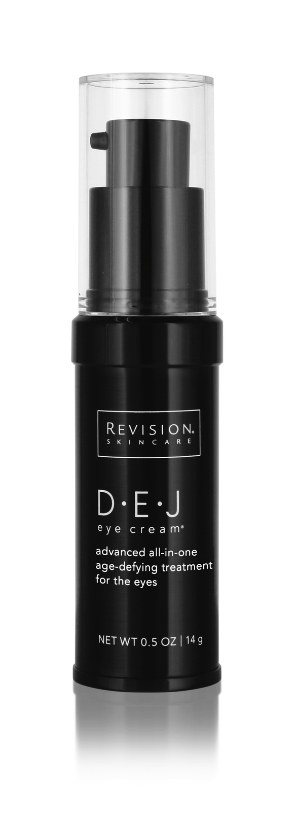 REVISION D.E.J. EYE CREAM