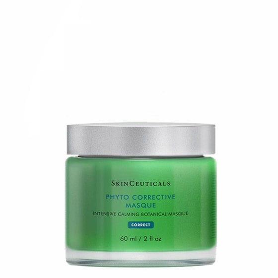 SKINCEUTICALS PHYTOCORRECTIVE MASQUE
