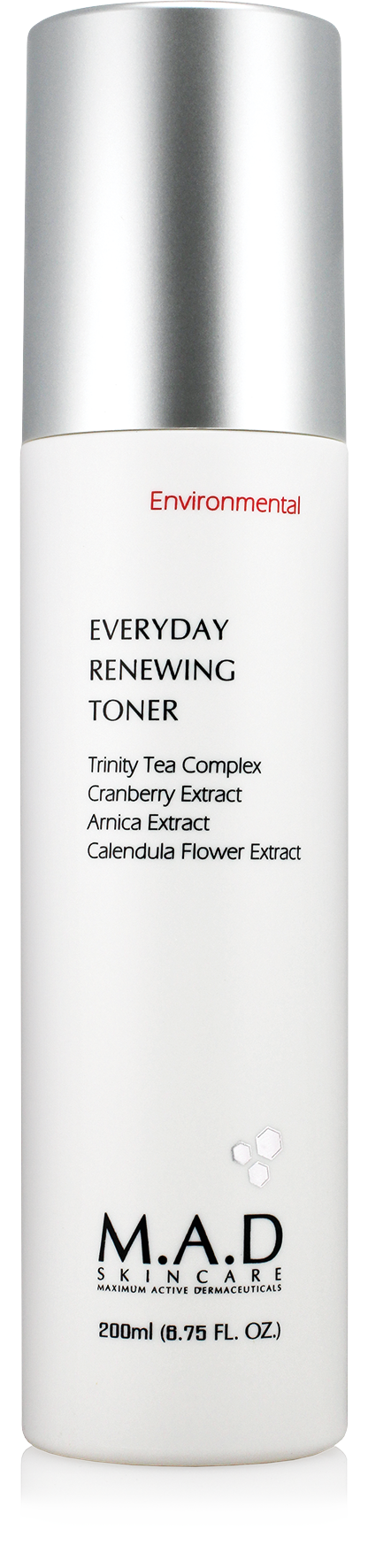 MAD EVERYDAY RENEWING TONER