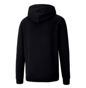 Team Goal Casuals Hoody (Youth/Men's)