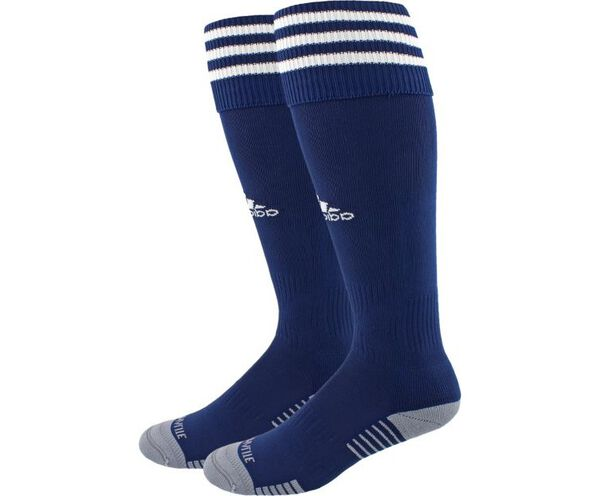 PVSC Copa Zone Sock Navy