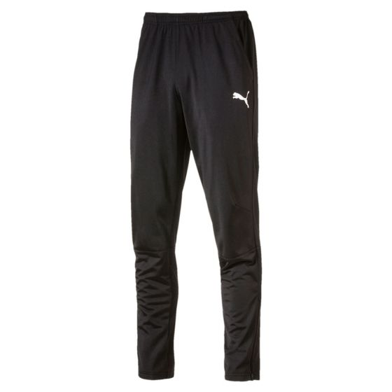 Team Liga Training Pants (Youth/Women's)