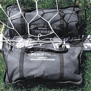 Kwikgoal Saddle Anchor Bag