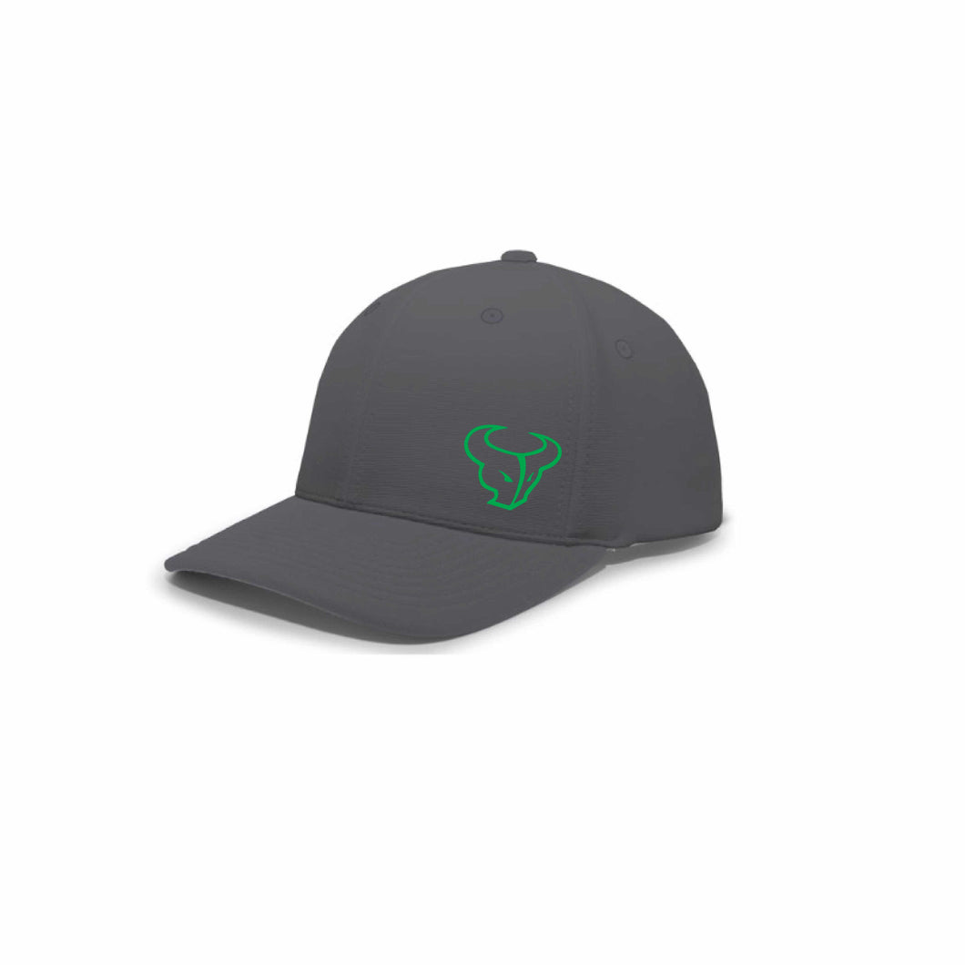 Mountain View Mavericks M2 Performance Flexfit Cap
