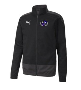 Urban Team Goal 23 Training Jacket (Youth/Women's//Men's)