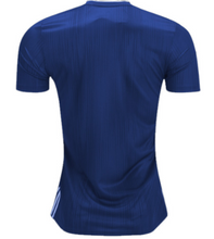 Load image into Gallery viewer, IFFC Tiro 19 Jersey- Bold Blue (Youth/Men's/Women's)