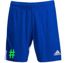 Load image into Gallery viewer, IFFC Tastigo Short- Blue (Youth/Men's/Women's)