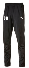Load image into Gallery viewer, Team Liga Training Pants (Youth/Women's)
