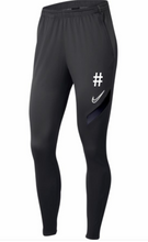 Load image into Gallery viewer, Storm Dry Academy Pro Drill Pant Grey (Youth/Men's/Women's)