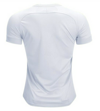 Load image into Gallery viewer, Juniors Challenge III Jersey White (Youth/Men's)