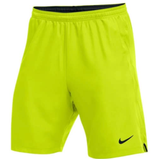 Laser IV Short Volt (Youth/Men's)
