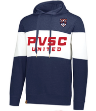 Load image into Gallery viewer, PVSC United Ivy League Hood (Men's)